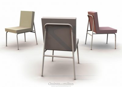Anan Restaurant Autostadt Wolfsburg - custom product renders-3