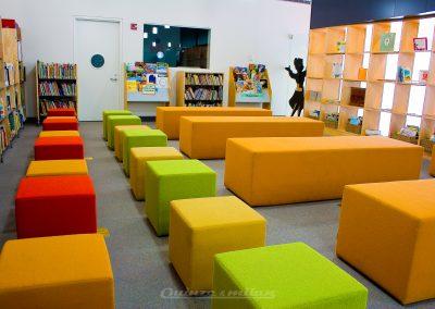 Brooklyn Children's museum-1