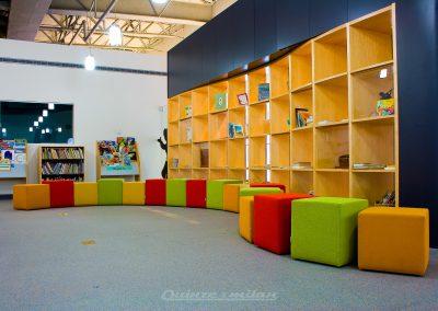 Brooklyn Children's museum-5