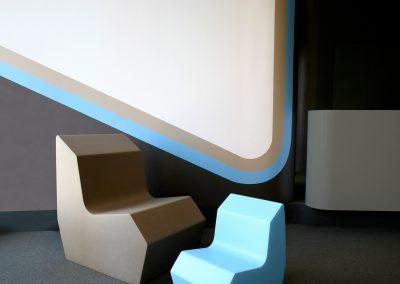 Centre for dentistry Hamburg-2