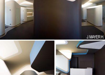Centre for dentistry Hamburg-4