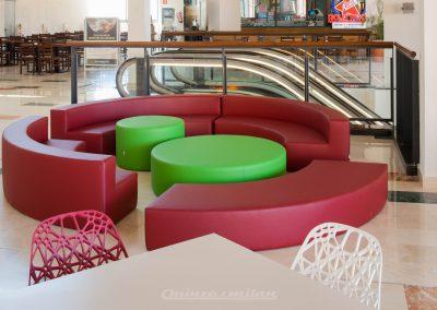 Centro commercial Espacio Torreldones (ES) - 2015-3