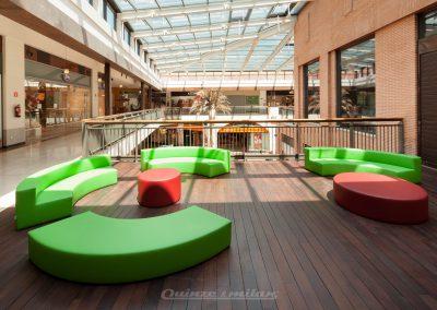 Centro commercial Espacio Torreldones (ES) - 2015-6
