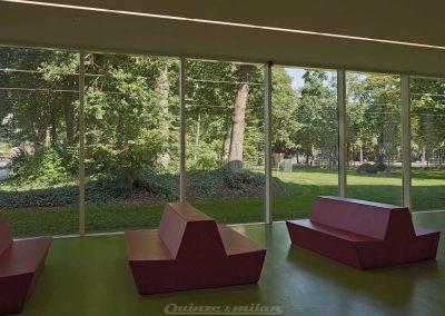 Gemeentehuis Emmen-5