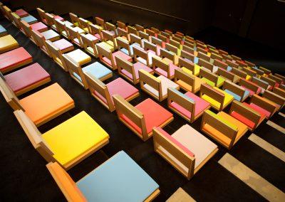 Groeningemuseum Kortrijk 69