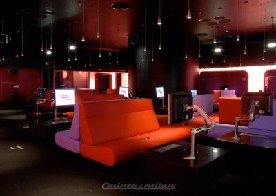 Le Forum des Images 2008-3