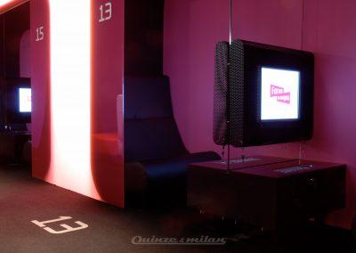 Le Forum des Images 2008-5