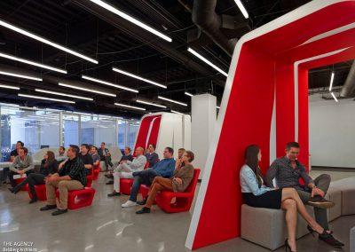 The Agency - Belzberg Architects (USA) - 2015-1