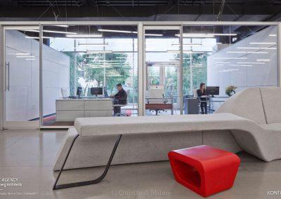 The Agency - Belzberg Architects (USA) - 2015-1 kopie