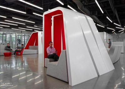 The Agency - Belzberg Architects (USA) - 2015-4