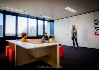 XPO Kortrijk Meeting lounge (BE) - 2015 -10