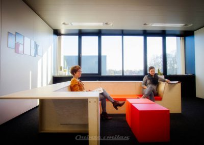 XPO Kortrijk Meeting lounge (BE) - 2015 -11