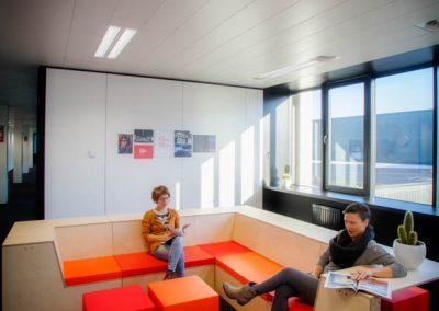 XPO Kortrijk Meeting lounge (BE) - 2015 -13