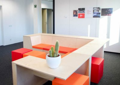 XPO Kortrijk Meeting lounge (BE) - 2015 -3