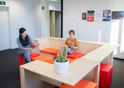 XPO Kortrijk Meeting lounge (BE) - 2015 -4