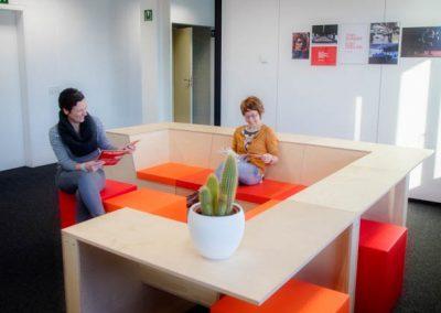 XPO Kortrijk Meeting lounge (BE) - 2015 -5