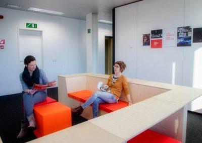 XPO Kortrijk Meeting lounge (BE) - 2015 -6