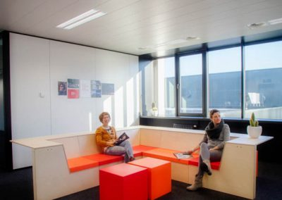 XPO Kortrijk Meeting lounge (BE) - 2015 -7