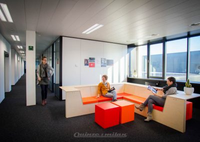 XPO Kortrijk Meeting lounge (BE) - 2015 -8