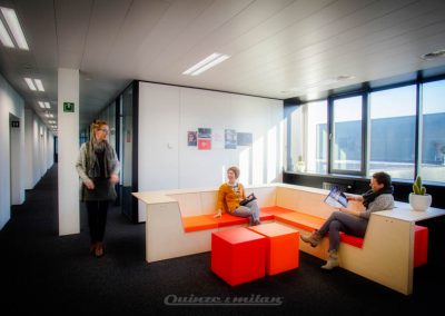 XPO Kortrijk Meeting lounge (BE) - 2015 -9