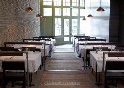 anna-restaurant-amsterdam-2013-1