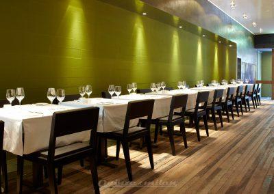 anna-restaurant-amsterdam-2013-2