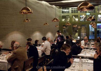 anna-restaurant-amsterdam-2013-3