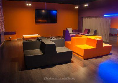 arras-office-du-tourisme-11