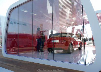 audi-area-1-roadshow-barcelona-1