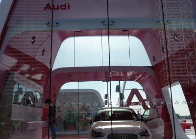 audi-area-1-roadshow-barcelona-11