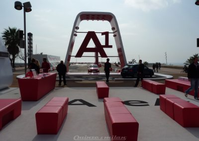 audi-area-1-roadshow-barcelona-16