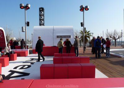 audi-area-1-roadshow-barcelona-23