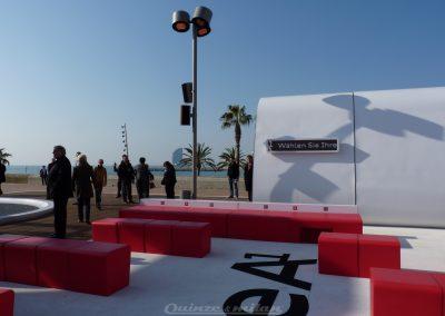 audi-area-1-roadshow-barcelona-3