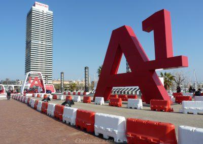 audi-area-1-roadshow-barcelona-6