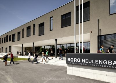 borg-neulengbach-7