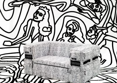eastpak-sofa-with-antoine-peters-7