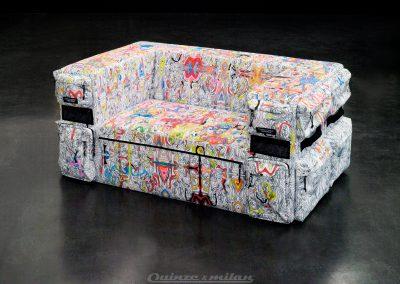 eastpak-sofa-with-antoine-peters-9