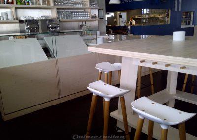 kutchin-restaurant-munich-2013-3
