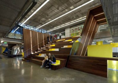 lamar-advertising-corp-louisiana-us-2012-2