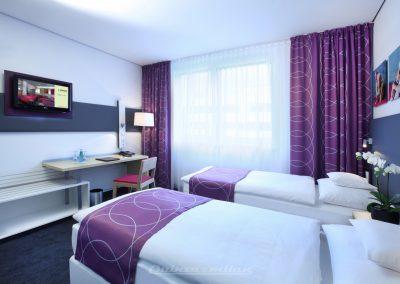 lindner-hotel-frankfurt-2