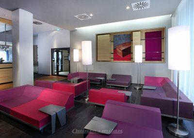 lindner-hotel-frankfurt-4