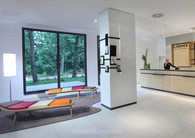lindner-hotel-frankfurt-5