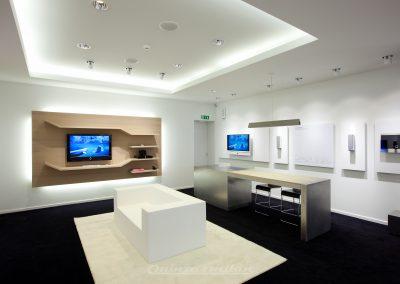 loewe-showroom-belgium-netherlands-15