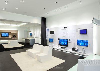 loewe-showroom-belgium-netherlands-18