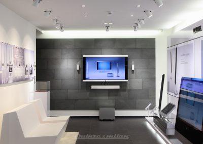 loewe-showroom-belgium-netherlands-2