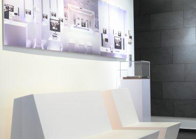loewe-showroom-belgium-netherlands-3