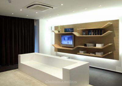 loewe-showroom-belgium-netherlands-4