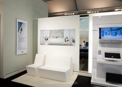 loewe-showroom-belgium-netherlands-6