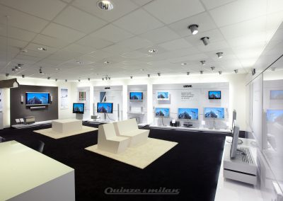 loewe-showroom-belgium-netherlands-9