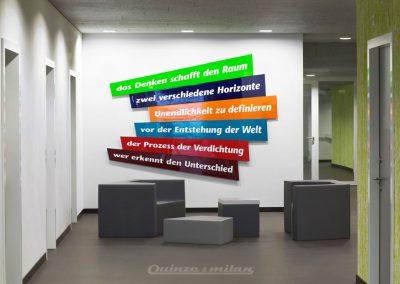 luzern-university-2